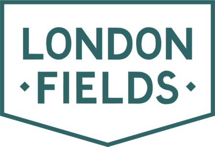 London Fields Shoppe Logo